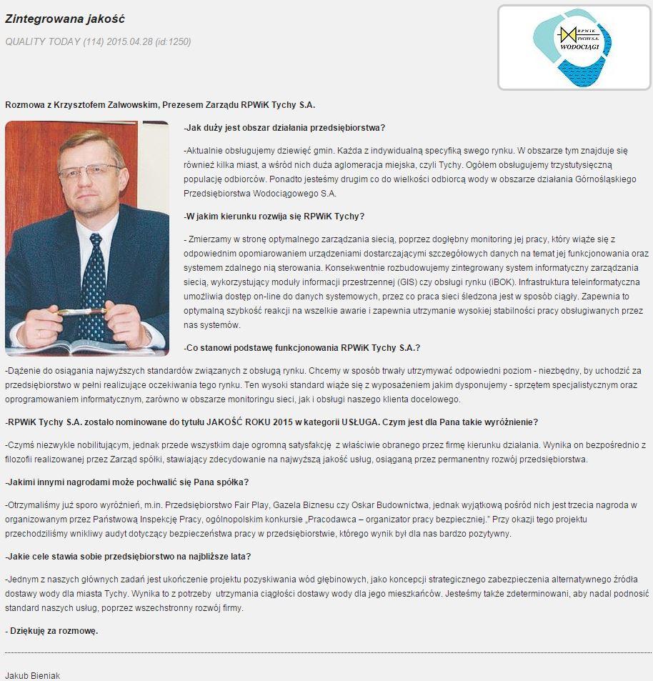 art_gazeta_3-Gazeta-prawna.jpg
