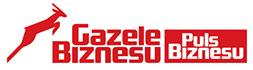 Gazele.jpg