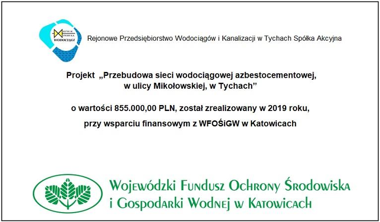 Mikołowska.jpg