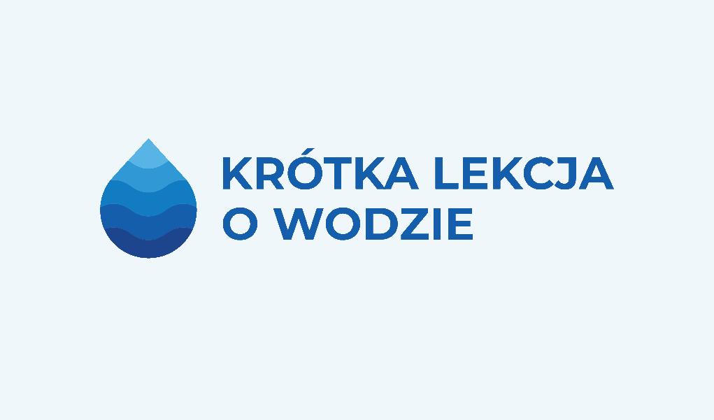 rpwik-logo-lekcja-1020x600-2.png
